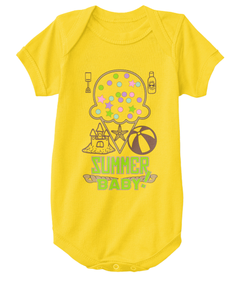 Bright colors available. Kid and children's wear.