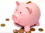 business-money-pink-coins-e1552981107487.jpg