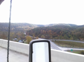 viewfromthetruck falltrees-jsm