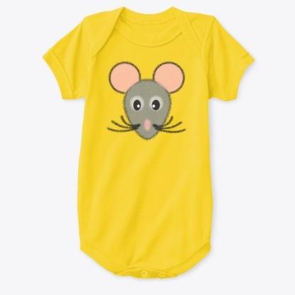 https://teespring.com/fuzzy-mouse-face